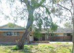 Foreclosed Home en PARADE DR, Corpus Christi, TX - 78412