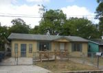 Foreclosed Home en ACAPULCO DR, San Antonio, TX - 78237