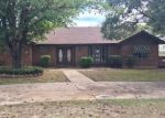 Foreclosed Home en SW 2ND ST, Hamlin, TX - 79520