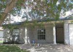 Foreclosed Home en SADDLE DR, Killeen, TX - 76543
