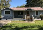 Foreclosed Home en BROWNDELL DR, Chattanooga, TN - 37419