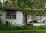 Foreclosed Home in OLD HARRIMAN HWY, Oliver Springs, TN - 37840