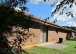 Foreclosed Home en ELDORADO CIR, Seymour, TN - 37865