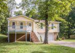 Foreclosed Home en DALLAS LAKE RD, Soddy Daisy, TN - 37379