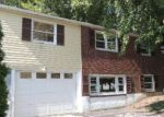 Foreclosed Home in MONICA BLVD, Wilmington, DE - 19808
