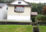 Foreclosed Home en E RAILROAD ST, Nesquehoning, PA - 18240