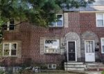 Foreclosed Home en WINDSOR RD, Darby, PA - 19023