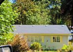 Foreclosed Home en SHADY OAK DR, Monroe, OR - 97456