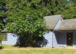 Foreclosed Home en BRANDON LN, Astoria, OR - 97103