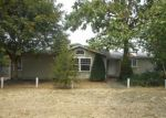 Foreclosed Home en N 3RD ST, Jefferson, OR - 97352