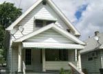 Foreclosed Home en KELSEY AVE, Toledo, OH - 43605