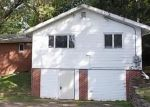 Foreclosed Home in STATE ROUTE 44, Mantua, OH - 44255