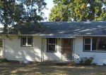 Foreclosed Home en NAVARRE RD SW, Wilmot, OH - 44689