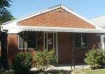 Foreclosed Home en HEFFNER ST, Toledo, OH - 43605