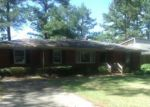 Foreclosed Home en E MAIN ST, Aulander, NC - 27805