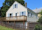 Foreclosed Home en S EDWARDS AVE, Syracuse, NY - 13206