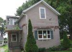 Foreclosed Home en STEVENS ST, Lockport, NY - 14094