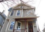 Foreclosed Home en N CLINTON ST, Poughkeepsie, NY - 12601