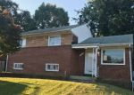 Foreclosed Home en ROLLING RIDGE DR, Capitol Heights, MD - 20743