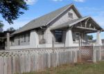 Foreclosed Homes in Hastings, NE, 68901, ID: F4213644