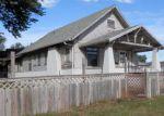 Foreclosed Home en N ELM AVE, Hastings, NE - 68901