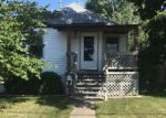 Foreclosed Home en S EASTMAN AVE, North Platte, NE - 69101