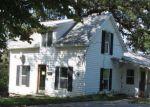 Ejecuciones Hipotecarias en Plattsmouth, NE, 68048, Identificación: F4213646