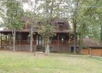 Foreclosed Home en CAMDEN LN, Dixon, MO - 65459