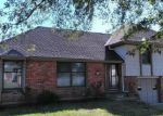 Foreclosed Homes in Kansas City, MO, 64118, ID: F4213664