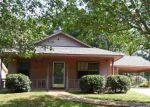 Foreclosed Home in DOGWOOD TRL, Jackson, MS - 39212