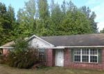 Foreclosed Home en OLD HIGHWAY 7 S, Waterford, MS - 38685