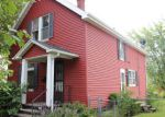 Foreclosed Home en OTSEGO ST, Duluth, MN - 55804