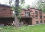 Foreclosed Home en LONG LAKE RD, Willmar, MN - 56201