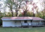 Foreclosed Home en RED ARROW HWY, Lawrence, MI - 49064