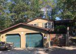 Foreclosed Home en S MELITA RD, Sterling, MI - 48659