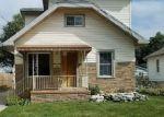 Ejecuciones Hipotecarias en Flint, MI, 48507, Identificación: F4213714