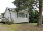 Foreclosed Home en M 216, Marcellus, MI - 49067