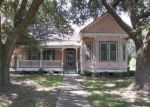 Foreclosed Home en ELDRIGE YOUNG RD, Church Point, LA - 70525