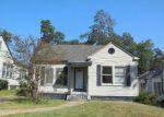 Foreclosed Home in MERRICK ST, Shreveport, LA - 71104