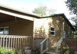 Foreclosed Home en ETNA RD, Eubank, KY - 42567
