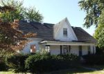 Foreclosed Home en W 3RD ST, Hardinsburg, KY - 40143