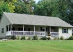 Foreclosed Home en FOUNTAIN AVE, Paducah, KY - 42001