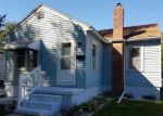 Foreclosed Home en N JOHNSON AVE, Ottumwa, IA - 52501