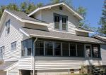 Foreclosed Home in W 3RD ST, Sioux City, IA - 51103