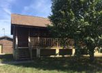 Foreclosed Home en 150TH AVE, Knoxville, IA - 50138