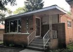 Foreclosed Home en S ANTHONY AVE, Chicago, IL - 60617