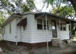 Foreclosed Home en WALNUT ST, Kincaid, IL - 62540