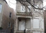 Foreclosed Home in S GREEN ST, Chicago, IL - 60621
