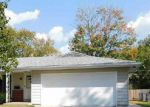 Foreclosed Home en S DAYCOR DV, Peoria, IL - 61607