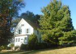 Foreclosed Home en BELOIT RD, Belvidere, IL - 61008